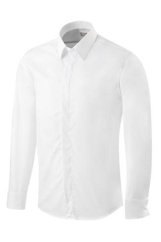 00-1910d-016-90-gloriette-fashion-premium-business-freizeit-herren-hemd-modern-regular-fit-langarm