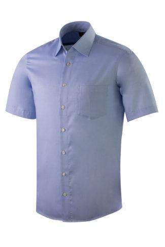 00-4742-023-12-gloriette-fashion-premium-business-freizeit-herren-hemd-modern-regular-fit-langarm