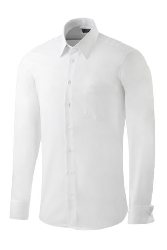 00-6643d-016-90-gloriette-fashion-premium-business-freizeit-herren-hemd-modern-regular-fit-langarm