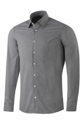 00-7742-021-75-gloriette-fashion-premium-business-freizeit-herren-hemd-modern-regular-fit-langarm