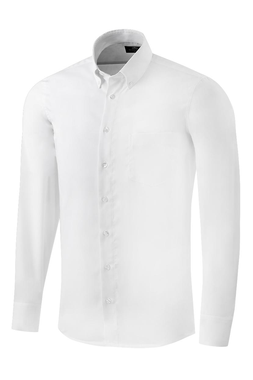 00-7763-016-90-gloriette-fashion-premium-business-freizeit-herren-hemd-modern-regular-fit-langarm