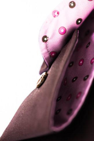 00-4608-016-23-getzner-detail1-gloriette-fashion-premium-business-freizeit-herren-hemd-modern-regular-fit-langarm