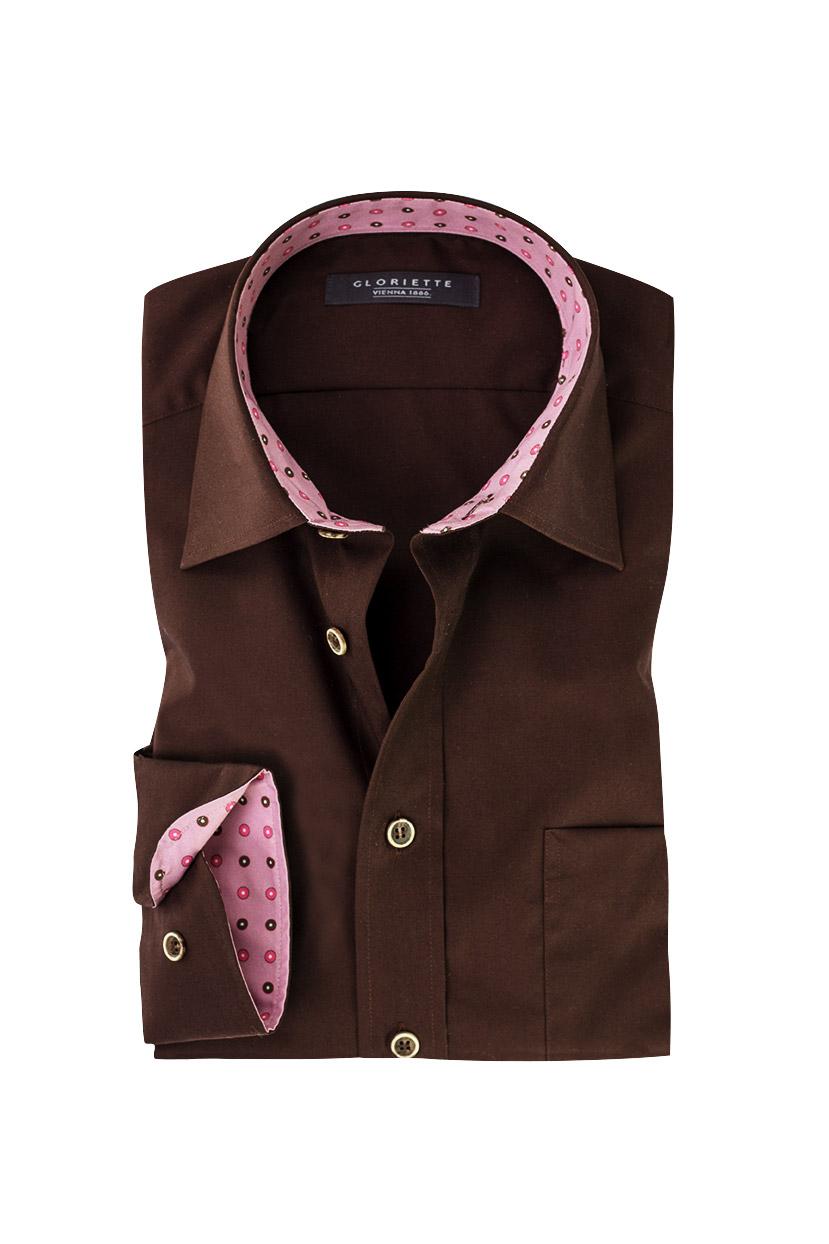 00-4608-016-23-getzner-gloriette-fashion-premium-business-freizeit-herren-hemd-modern-regular-fit-langarm