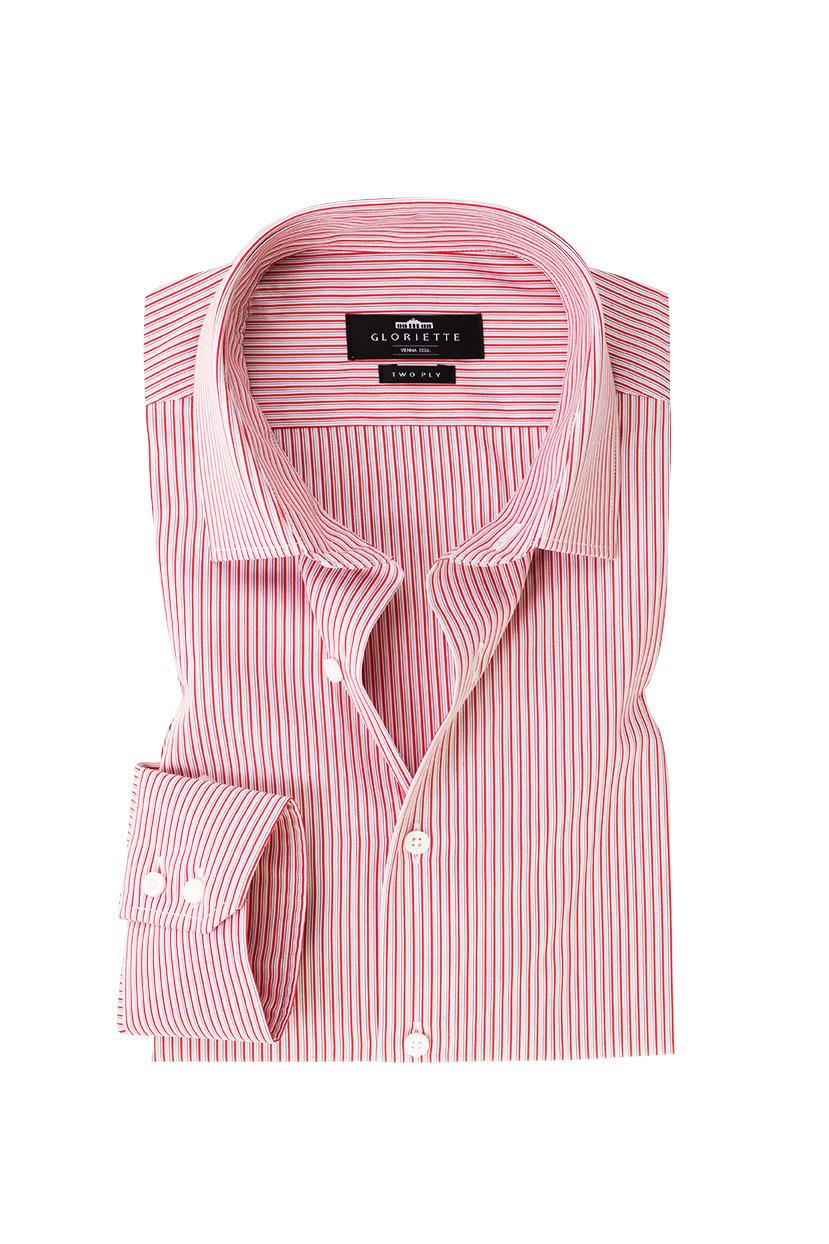 35-F0032-374-36-getzner-gloriette-fashion-premium-business-freizeit-herren-hemd-modern-regular-fit-langarm