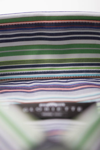 35-F0032-590-44-getzner-detail1-gloriette-fashion-premium-business-freizeit-herren-hemd-modern-regular-fit-langarm