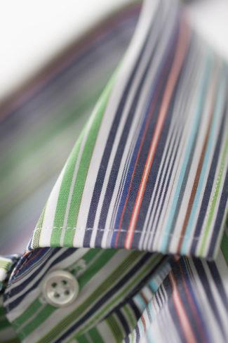 35-F0032-590-44-getzner-detail2-gloriette-fashion-premium-business-freizeit-herren-hemd-modern-regular-fit-langarm