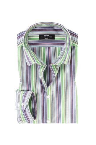 35-F0032-590-44-getzner-gloriette-fashion-premium-business-freizeit-herren-hemd-modern-regular-fit-langarm
