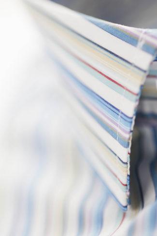 35-F0032-590-81-getzner-detail1-gloriette-fashion-premium-business-freizeit-herren-hemd-modern-regular-fit-langarm