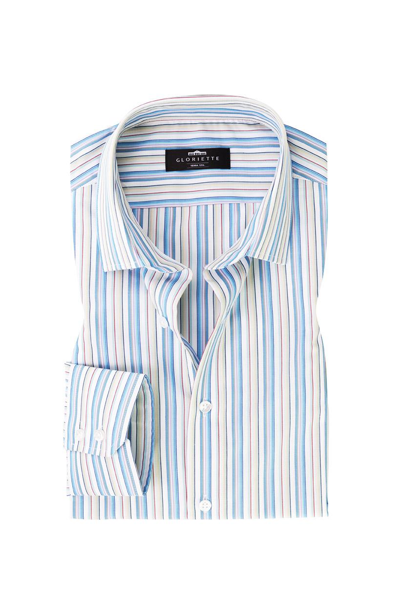 35-F0032-590-81-getzner-gloriette-fashion-premium-business-freizeit-herren-hemd-modern-regular-fit-langarm