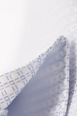 35-F0034-417-12-grausam-detail3-gloriette-fashion-premium-business-freizeit-herren-hemd-modern-regular-fit-langarm