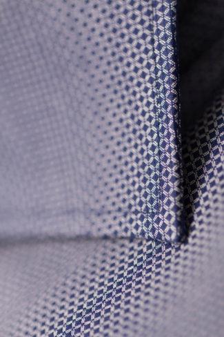 35-F0088-438-18-castelli-detail1-gloriette-fashion-premium-business-freizeit-herren-hemd-modern-regular-fit-langarm