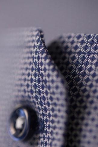 35-F0088-438-18-castelli-detail2-gloriette-fashion-premium-business-freizeit-herren-hemd-modern-regular-fit-langarm