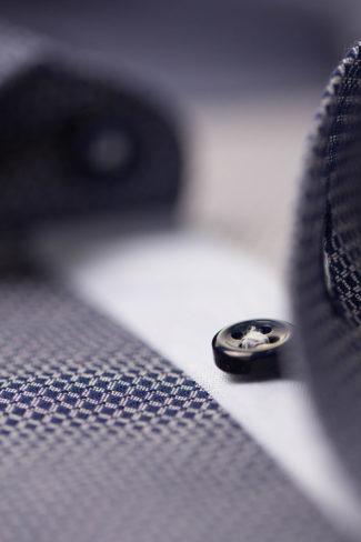 35-F0088-438-18-castelli-detail3-gloriette-fashion-premium-business-freizeit-herren-hemd-modern-regular-fit-langarm