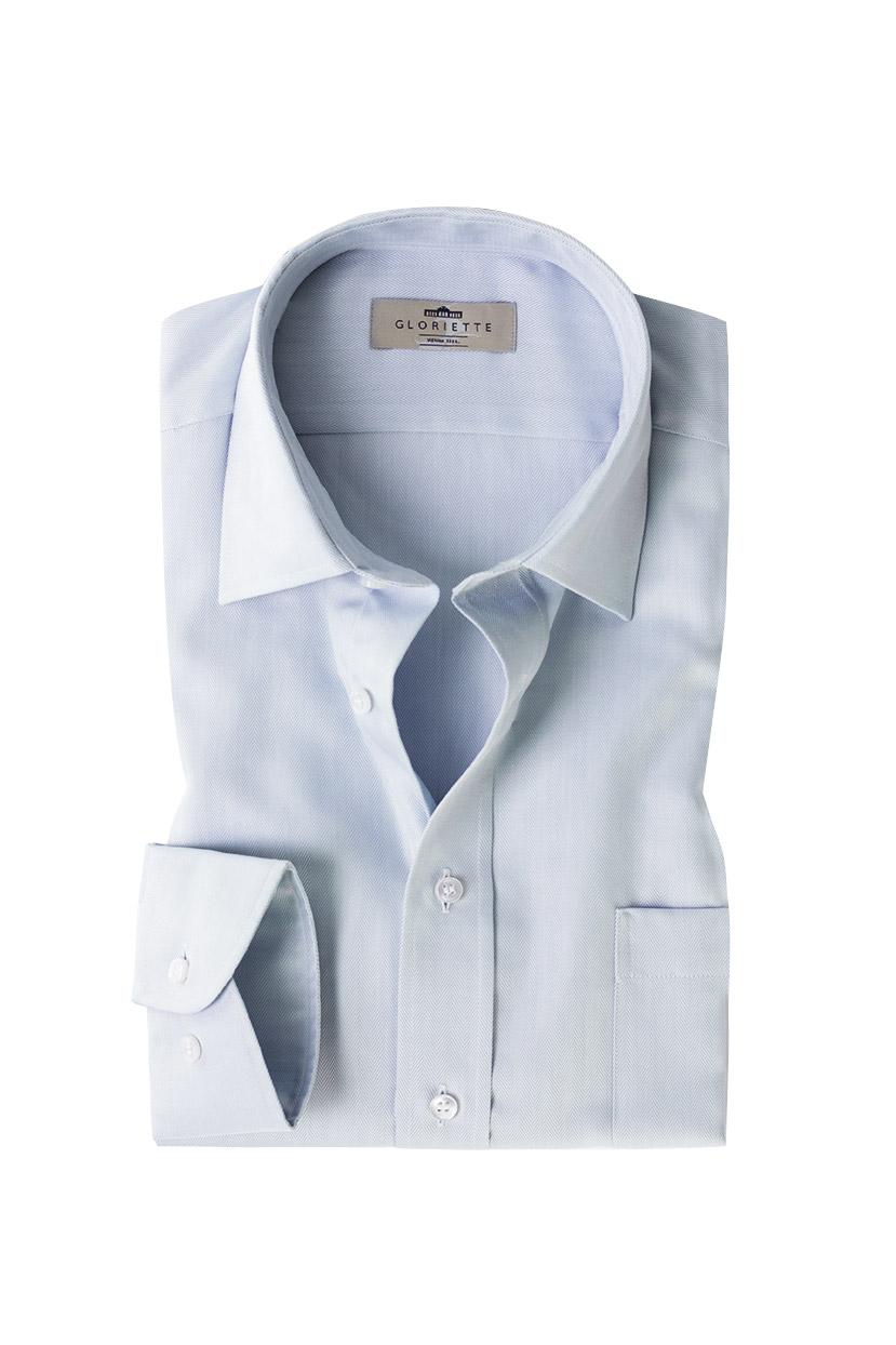 90-4600-055-10-getzner-gloriette-fashion-premium-business-freizeit-herren-hemd-modern-regular-fit-langarm