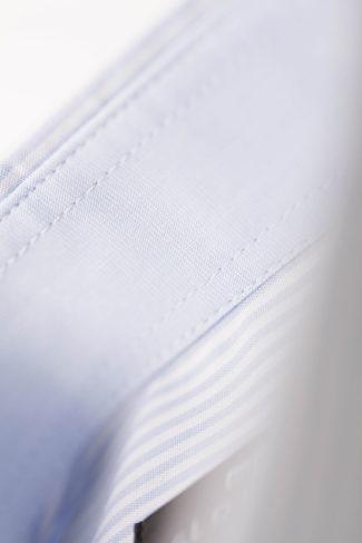 90-66532-022-4-getzner-detail1-gloriette-fashion-premium-business-freizeit-herren-hemd-modern-regular-fit-langarm
