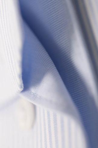90-66532-022-4-getzner-detail2-gloriette-fashion-premium-business-freizeit-herren-hemd-modern-regular-fit-langarm