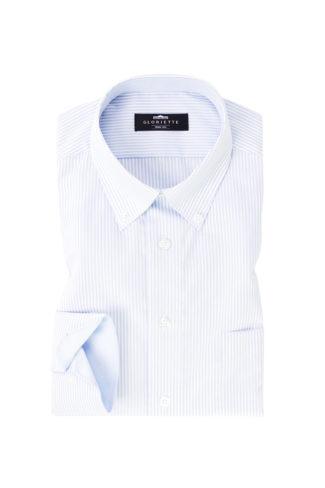 90-66532-022-4-getzner-gloriette-fashion-premium-business-freizeit-herren-hemd-modern-regular-fit-langarm