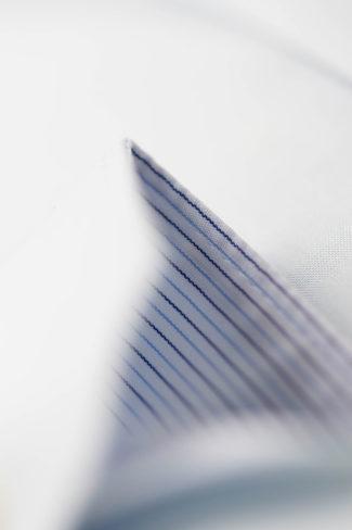 90-77422-016-50-getzner-detail1-gloriette-fashion-premium-business-freizeit-herren-hemd-modern-regular-fit-langarm