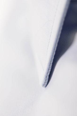 90-77422-016-50-getzner-detail2-gloriette-fashion-premium-business-freizeit-herren-hemd-modern-regular-fit-langarm