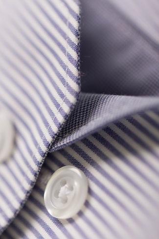 90-77532-022-1-getzner-detail2-gloriette-fashion-premium-business-freizeit-herren-hemd-modern-regular-fit-langarm
