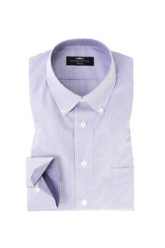 90-77532-022-1-getzner-gloriette-fashion-premium-business-freizeit-herren-hemd-modern-regular-fit-langarm