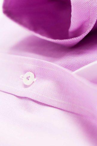 GLO-35-F0088-544-31-detail-gloriette-fashion-premium-business-freizeit-herren-hemd-modern-regular-fit-langarm