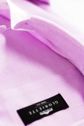GLO-35-F0088-544-31-detail2-gloriette-fashion-premium-business-freizeit-herren-hemd-modern-regular-fit-langarm