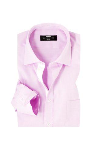 GLO-35-F0088-544-31-gloriette-fashion-premium-business-freizeit-herren-hemd-modern-regular-fit-langarm