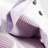 GLO-37-F0074-474-32-detai2-gloriette-fashion-premium-business-freizeit-herren-hemd-modern-regular-fit-langarm