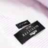 GLO-37-F0074-474-32-detai3-gloriette-fashion-premium-business-freizeit-herren-hemd-modern-regular-fit-langarm