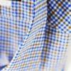 GLO-37-F0228-448-24-detail-gloriette-fashion-premium-business-freizeit-herren-hemd-modern-regular-fit-langarm