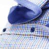 GLO-37-F0228-448-24-detail2-gloriette-fashion-premium-business-freizeit-herren-hemd-modern-regular-fit-langarm