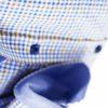 GLO-37-F0228-448-24-detail3-gloriette-fashion-premium-business-freizeit-herren-hemd-modern-regular-fit-langarm