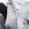 GLO-37-F0258-333-72-detail-gloriette-fashion-premium-business-freizeit-herren-hemd-modern-regular-fit-langarm