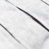GLO-37-F0258-333-72-detail2-gloriette-fashion-premium-business-freizeit-herren-hemd-modern-regular-fit-langarm