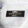 GLO-37-F0258-333-72-detail3-gloriette-fashion-premium-business-freizeit-herren-hemd-modern-regular-fit-langarm