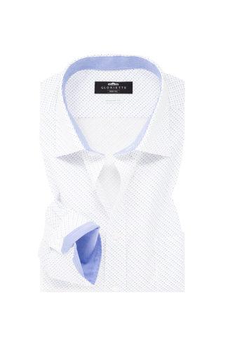 glo-37-F0009-Q628-14-getzner-gloriette-fashion-premium-business-freizeit-herren-hemd-modern-regular-fit-langarm