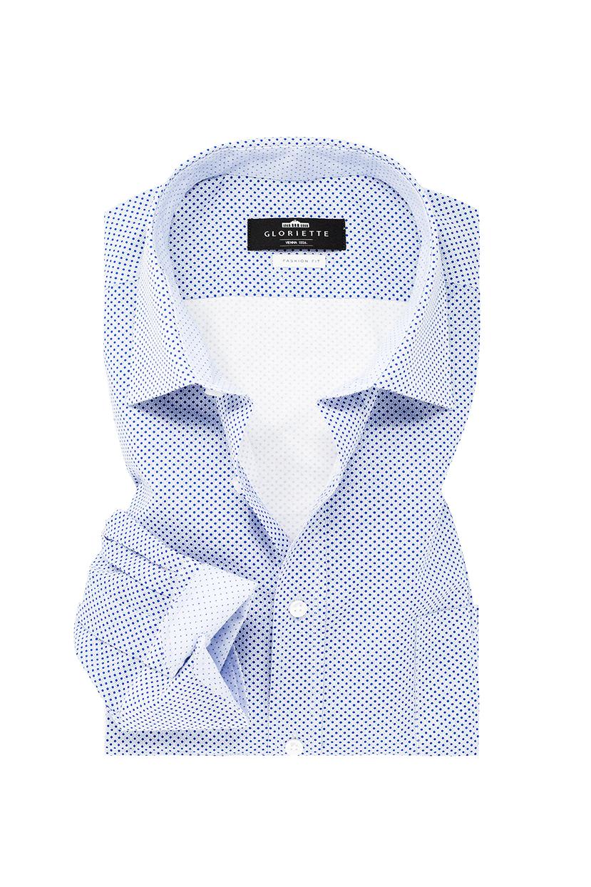 glo-37-F0034-2044-15-getzner-gloriette-fashion-premium-business-freizeit-herren-hemd-modern-regular-fit-langarm
