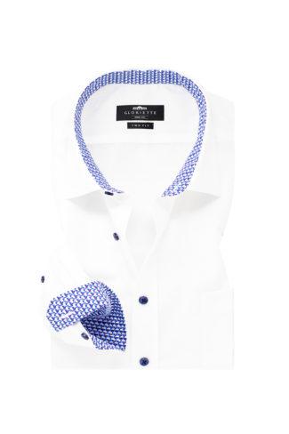 glo-37-F0074-588-91-getzner-gloriette-fashion-premium-business-freizeit-herren-hemd-modern-regular-fit-langarm