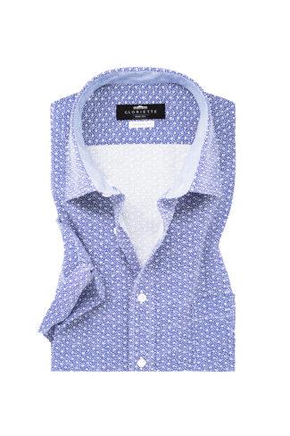 glo-37-F0075-560-16-getzner-gloriette-fashion-premium-business-freizeit-herren-hemd-modern-regular-fit-langarm