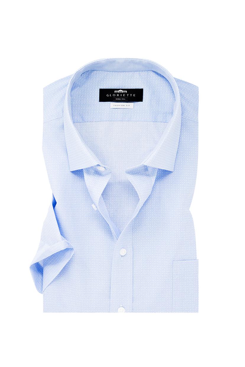 glo-37-F0075-574-12-getzner-gloriette-fashion-premium-business-freizeit-herren-hemd-modern-regular-fit-langarm