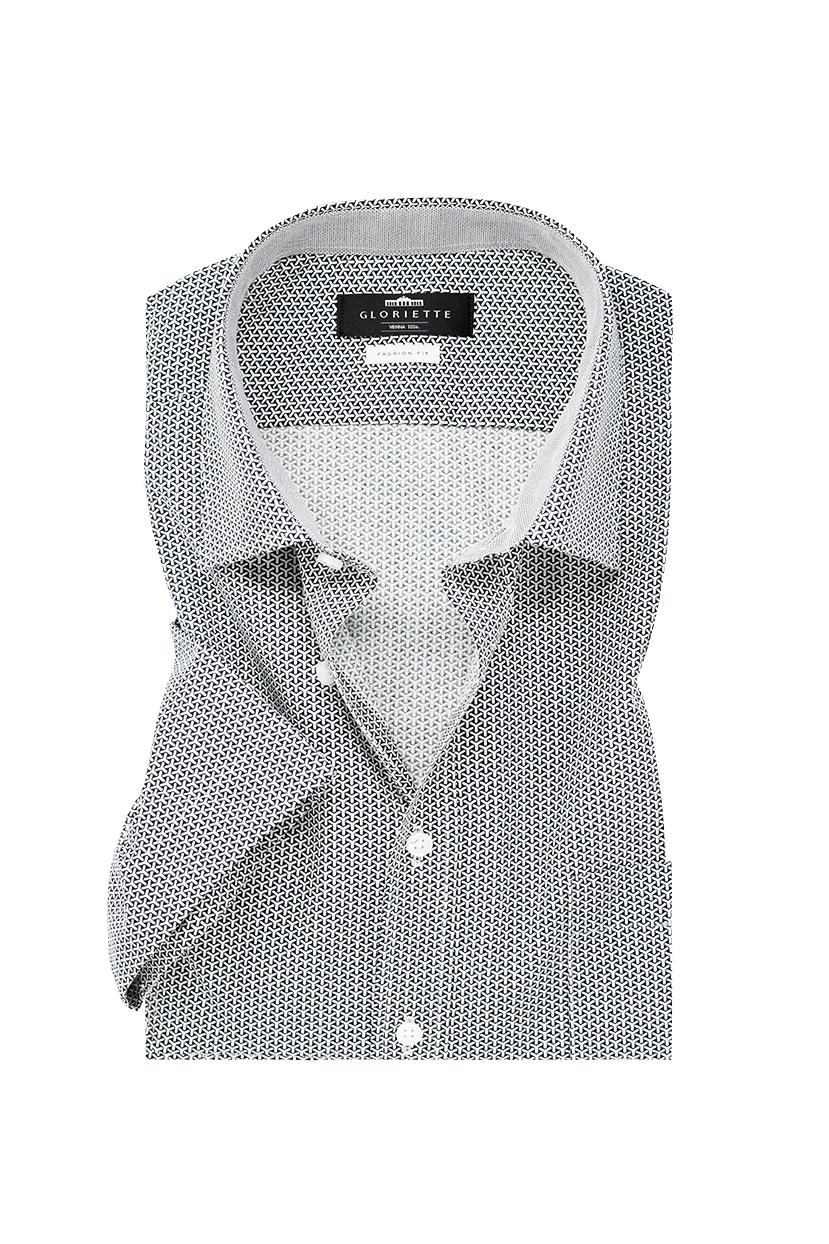glo-37-F0075-Q611-07-getzner-gloriette-fashion-premium-business-freizeit-herren-hemd-modern-regular-fit-langarm