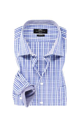 glo-37-R0398-497-14-getzner-gloriette-fashion-premium-business-freizeit-herren-hemd-modern-regular-fit-langarm