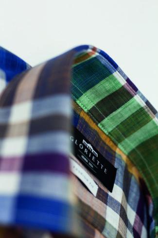 glo-39-F0289-750-17-detail1-getzner-gloriette-fashion-premium-business-freizeit-herren-hemd-modern-regular-fit-langarm
