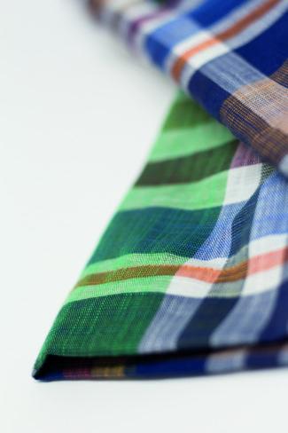 glo-39-F0289-750-17-detail3-getzner-gloriette-fashion-premium-business-freizeit-herren-hemd-modern-regular-fit-langarm