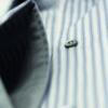 glo-39-F0306-448-75-detail3-getzner-gloriette-fashion-premium-business-freizeit-herren-hemd-modern-regular-fit-langarm