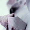 glo-39-F0306-451-36-detail1-getzner-gloriette-fashion-premium-business-freizeit-herren-hemd-modern-regular-fit-langarm