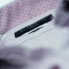 glo-39-F0306-451-36-detail3-getzner-gloriette-fashion-premium-business-freizeit-herren-hemd-modern-regular-fit-langarm