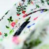 glo-39-F0335-718-42-detail1-getzner-gloriette-fashion-premium-business-freizeit-herren-hemd-modern-regular-fit-langarm