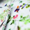 glo-39-F0335-718-42-detail2-getzner-gloriette-fashion-premium-business-freizeit-herren-hemd-modern-regular-fit-langarm